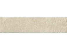 Керамогранит Fap Ceramiche Maku Sand 7,5x30 см