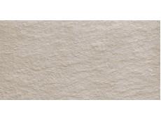 Керамогранит Fap Ceramiche Maku Sand Out 30x60 см
