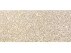Декор Fap Ceramiche Roma Diamond Acanto Beige Duna Inserto 50x110 см