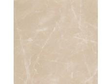 Керамогранит Fap Ceramiche Roma Diamond Beige Duna Brillante 60x60 см
