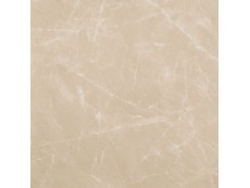 Керамогранит Fap Ceramiche Roma Diamond Beige Duna Brillante 75x75 см