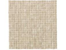 Мозаика Fap Ceramiche Roma Diamond Beige Duna Micromosaico 30x30 см