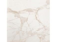 Керамогранит Fap Ceramiche Roma Diamond Calacatta Brillante 120x120 см