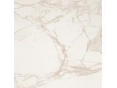 Керамогранит Fap Ceramiche Roma Diamond Calacatta Brillante 60x60 см