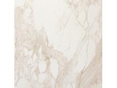 Керамогранит Fap Ceramiche Roma Diamond Calacatta Brillante 75x75 см