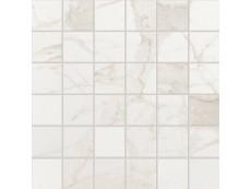 Мозаика Fap Ceramiche Roma Diamond Calacatta Macromosaico 30x30 см