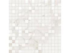 Мозаика Fap Ceramiche Roma Diamond Calacatta Mosaico 30,5x30,5 см