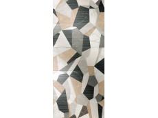 Панно Fap Ceramiche Roma Diamond Caleido Inserto Mix 5 250x110 см