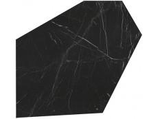 Керамогранит Fap Ceramiche Roma Diamond Caleido Nero Reale 37x52 см
