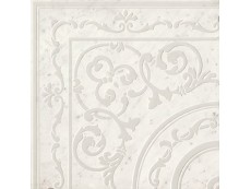 Декор Fap Ceramiche Roma Diamond Carpet Corner Carrara 60x60 см