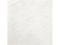 Керамогранит Fap Ceramiche Roma Diamond Carrara Brillante 120x120 см