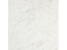 Керамогранит Fap Ceramiche Roma Diamond Carrara Brillante 60x60 см