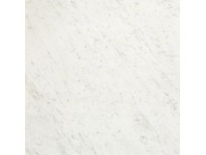 Керамогранит Fap Ceramiche Roma Diamond Carrara Brillante 75x75 см