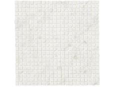 Мозаика Fap Ceramiche Roma Diamond Carrara Micromosaico 30x30 см