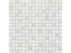 Мозаика Fap Ceramiche Roma Diamond Carrara Mosaico 30,5x30,5 см