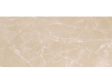 Плитка Fap Ceramiche Roma Diamond Duna Brillante 50x110 см