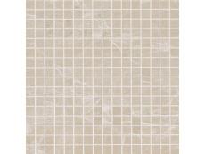 Мозаика Fap Ceramiche Roma Diamond Beige Duna Mosaico 30,5x30,5 см