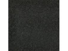 Керамогранит Fap Ceramiche Roma Diamond Frammenti Black Brillante 75x75 см