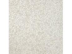 Керамогранит Fap Ceramiche Roma Diamond Frammenti White Brillante 120x120 см