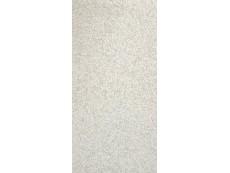Керамогранит Fap Ceramiche Roma Diamond Frammenti White Brillante 75x150 см