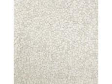 Керамогранит Fap Ceramiche Roma Diamond Frammenti White Brillante 75x75 см