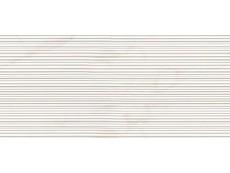 Плитка Fap Ceramiche Roma Diamond Line Calacatta Brillante 50x110 см