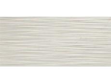 Плитка Fap Ceramiche Roma Diamond Line Carrara Brillante 50x110 см