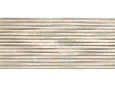 Плитка Fap Ceramiche Roma Diamond Line Beige Duna Brillante 50x110 см