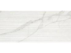 Плитка Fap Ceramiche Roma Diamond Line Statuario Brillante 50x110 см
