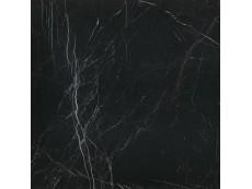 Керамогранит Fap Ceramiche Roma Diamond Nero Reale Brillante 60x60 см