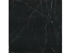 Керамогранит Fap Ceramiche Roma Diamond Nero Reale Brillante 75x75 см