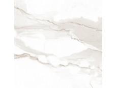 Керамогранит Fap Ceramiche Roma Calacatta Lux 75x75 см