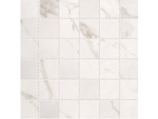 Мозаика Fap Ceramiche Roma Calacatta Macromosaico 30x30 см