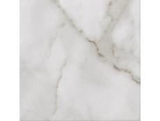 Керамогранит Fap Ceramiche Roma Calacatta 20x20 см