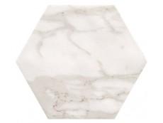 Керамогранит Fap Ceramiche Roma Calacatta 25x21,6 см