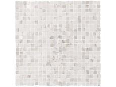 Мозаика Fap Ceramiche Roma Calacatta Micromosaico 30x30 см
