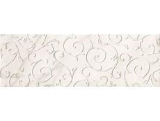 Декор Fap Roma Classic Calacatta Inserto 25x75 см