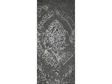 Декор Fap Ceramiche Roma Dark Inserto 50x110 см