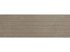 Плитка Fap Roma Filo Imperiale 25x75 см