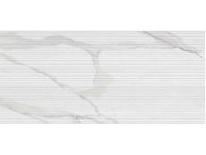 Плитка Fap Roma Filo Statuario 50x110 см