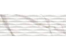 Плитка Fap Roma Fold Statuario 25x75 см
