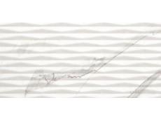 Плитка Fap Roma Fold Statuario 50x110 см