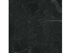 Керамогранит Fap Ceramiche Roma Grafite 20x20 см