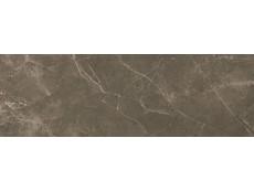 Плитка Fap Roma Imperiale 25x75 см