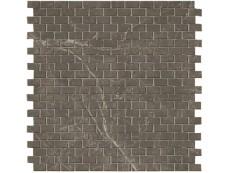 Мозаика Fap Ceramiche Roma Imperiale Brick Mosaico 30x30 см