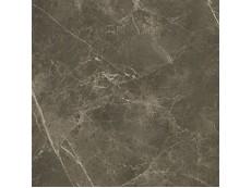 Керамогранит Fap Ceramiche Roma Imperiale Lux 60x60 см