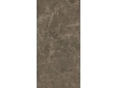 Керамогранит Fap Ceramiche Roma Imperiale Lux 75x150 см