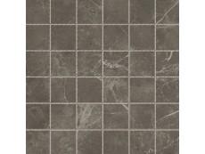Мозаика Fap Ceramiche Roma Imperiale Macromosaico 30x30 см