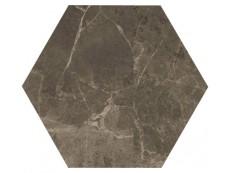 Керамогранит Fap Ceramiche Roma Imperiale 25x21,6 см