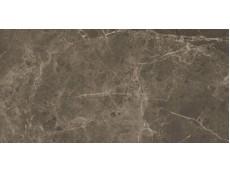 Керамогранит Fap Ceramiche Roma Imperiale Matt 30x60 см